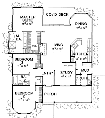 Victorian House Plans French Country House Plans  small victorian    Victorian House Plans French Country House Plans