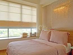 apartment cozy bedroom design: bedroom design bedroom cozy bedroom ideas cozy apartment ideas in small apartment cozy bedroom