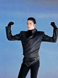 michael jackson waist appreciation th page  re michael jackson waist appreciation thread