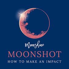 Moonshine Moonshot