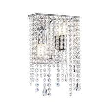 <b>Настенный светильник Maytoni</b> Empress <b>DIA002WL</b>-<b>02CH</b>