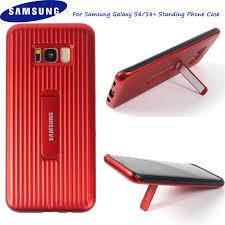 100% Original <b>Samsung 120CM USB</b> Type C Cable Fast Charge ...