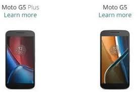<b>Motorola</b> - <b>Сотовые телефоны Motorola</b>. Каталог, описания ...