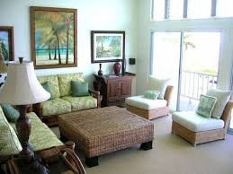 tropical living rooms: tropical living room interior  tropical living room interior