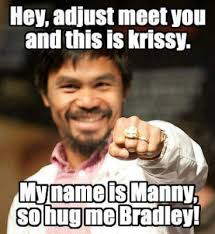 Funny Memes 2015 Tagalog - memes kpop shinee jpg Meme Bibliothek via Relatably.com