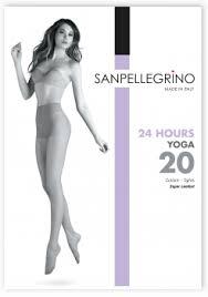 <b>колготки Yoga</b> 20 <b>Sanpellegrino</b>, blisstay, купить в интернете ...