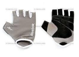 <b>Reebok</b> для фитнеса - серые <b>S</b>/<b>M</b> – купить в СПб | <b>Перчатки Рибок</b>