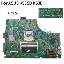 <b>Asus K53sd</b> Motherboard Promotion-Shop for Promotional <b>Asus</b> ...