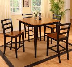small dining tables sets:  dining room dining table for small space home interior design  small space dining table