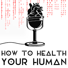 How to health your human