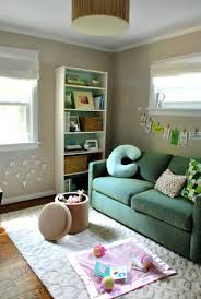 a home office that doubles as a guest room young house love bedroom guest office combination