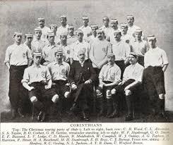「Sport Club Corinthians Paulista established in  1910」の画像検索結果