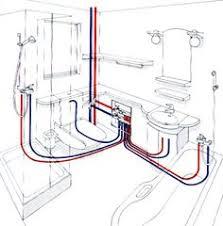 САНУЗЕЛ: лучшие изображения (180)   Дизайн ванной ...