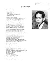 17 best images about langston hughes parks rivers 17 best images about langston hughes parks rivers and poems by langston hughes
