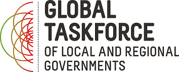 <b>III</b> FALP - World Forum for Local Authorities of <b>Periphery</b> | UCLG