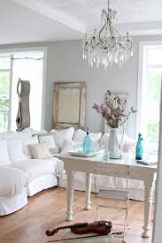 Shabby Chic Bedroom Wall Colors : Shabby chic living room furniture view in gallery colorful couch