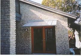 aluminium patio cover surrey:  aluminum patio covers san antonio