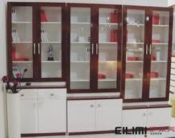 Dining Room Cabinet Design Modern Cupboard For Dining Room Zulfi Minimalist Modern Cupboard