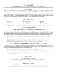 senior auditor resume example all file resume sample senior auditor resume example senior auditor resume sample auditor resume internal auditor resume objective examples auditor