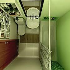 Resultado de imagem para decoração de banheiro pequeno de apartamento