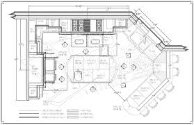 kitchen cabinets design layout principles