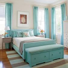 Turquoise Bedroom Perfect Bedroom Decorating Ideas Turquoise Surprise