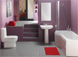 home office decor for small bathrooms wall paint color combination toilet and bath design studio asian office furniture