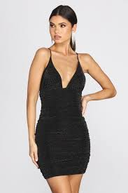 <b>Dresses</b> for Holiday Parties, New Year's Eve, Balls, Work, Casual ...