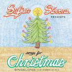 Presents Songs for Christmas