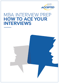 mba interview prep guide mba interview prep lp jpg