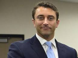 Sarasota prosecutor practiced law with suspended license - News ...