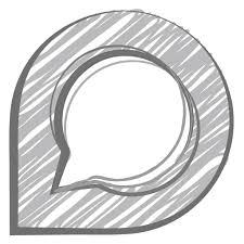 500 <b>brand new high quality</b> logo with step by step editing tutorial video
