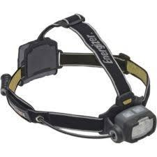 Energizer Hardcase <b>Pro 4 LED</b> Headlight Canadian Tire