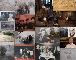 veteran voices of pittsburgh rege wessell wessell rege photographs originals