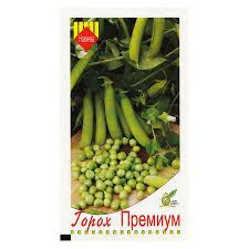 <b>Ведра и Кадушки</b>: <b>Ведро</b> Деревянное Sawo 300-Hd (9 Литров, с ...