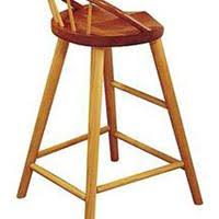 country kitchen column spout: like it middot like it thos moser bar counter stools sq