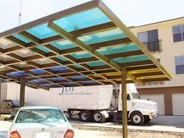 aluminium patio cover surrey: patio covers patios canopies vancouver surrey kalsi aluminum