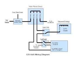 ac motor wiring how to ac motor wiring diagram wiring diagram how to a pool pump motor plate