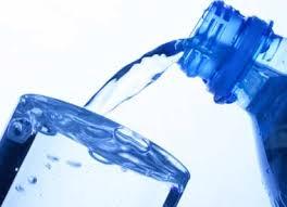 """Résultat de recherche d'images pour """"hydratation du sportif agé"""""""