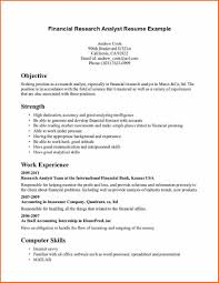 cleaning business manager resume sample sample document resume cleaning business manager resume sample assistant manager resume sample job interview career guide resume examples business