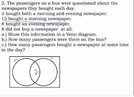 problem solving with venn diagrams   youtubeproblem solving   venn diagrams