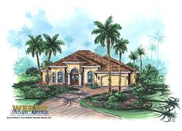 caribbean house plans home weber design group guana cay plan how to design an office caribbean life hgtv law office interior
