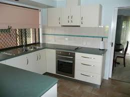 small u shaped kitchen design: next u shape kitchen mullins next