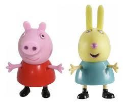 <b>Игровые наборы peppa pig</b> - купить игровой набор Свинка Пеппа ...
