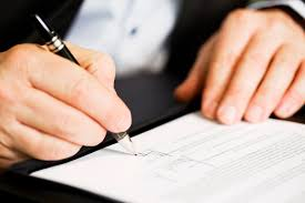 what to know about nj non compete agreement restrictive covenant our employment lawyers have handle issues involving a non compete agreement or restrictive covenant in