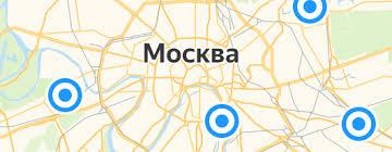 <b>Платья и сарафаны lucky</b> child — купить на Яндекс.Маркете