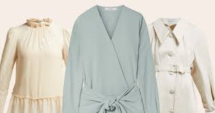 Что будет модно через полгода: 10 тенденций из <b>Милана</b> ...