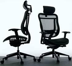 ost 818 11g9c18p buy matrix high office