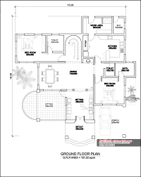 New House Plans Photos Kerala   Homemini s comHouse Designs And Floor Plans In Kerala