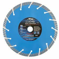 <b>Алмазные диски</b> (круги) <b>БАРС</b> купить - низкая цена в интернет ...